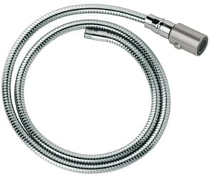 Grohe Ladylux™ Pro Hose and Head G46592