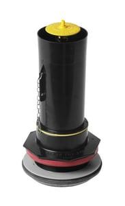 Kohler Canister Valve Complete Assembly Kit K1080961