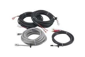 Kohler DTV™ Audio Accessory Kit 2-Speakers K10609-A-NA
