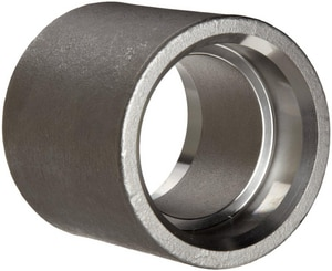 150# Socket 304L Stainless Steel Coupling IS4CSC