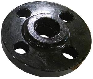 Socket Weld 600# Carbon Steel Extra Heavy Raised Face Flange G600RFSWFXHB