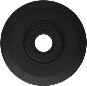 Reed Manufacturing Steel PVC Pipe Cutter Wheel R04184