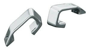 Kohler Maestro™ 5-61/64 in. Hand Grip Rail for K839 and K842 K9621