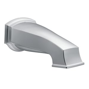 Moen Rothbury™ Tub Filler MS3860