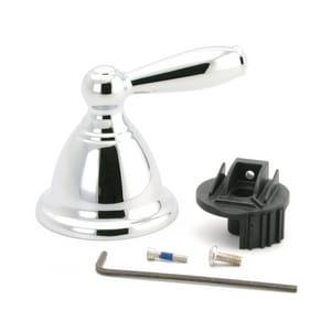 Moen Shower Handle Kit M131109