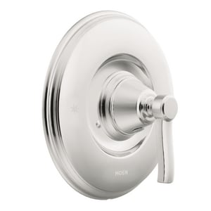 Moen Rothbury™ 2.5 gpm Tub and Shower Pressure Balancing Valve Trim MTS3211