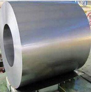 20 ga Sheet Metal Coil SSMG9060FREY