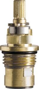 Kohler Valve Kit Clockwise Close KGP77005