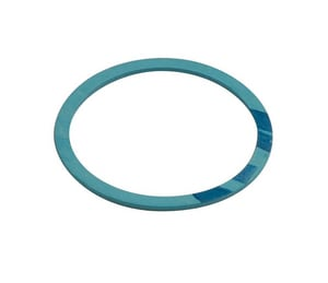 Symmons Industries Casing Gasket STT11200