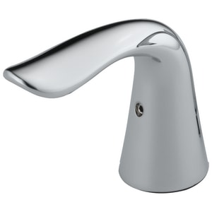 Delta Faucet Lahara® Metal Double Lever Handle Kit DH238