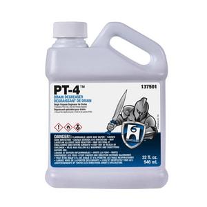 Hercules Chemical Cloroben® 32 oz. Flow Improver HER137501