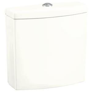 Kohler Escale® 1.6 gpf Tank Toilet K4472