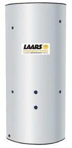 Laars ASME Storing Tank LA0070101