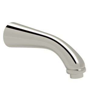 Rohl Verona™ Non-Diverter Tub Spout RC1703