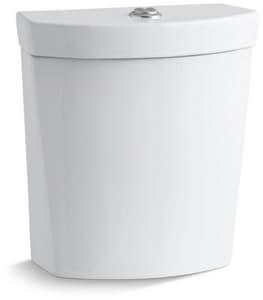 Kohler Persuade® 1.6 gpf Toilet Tank K4419