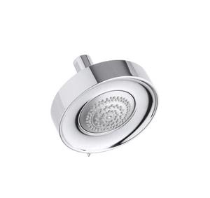 Kohler Purist® 1.75 gpm Ecofficient Showerhead K997
