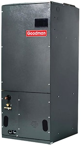 Goodman ASPF Series Single-Stage Multi-Position 1/2 hp Air Handler GASPF3016
