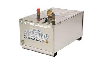 Thermasol Classic® 450 cf Steam Generator TSSM240