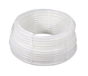 Wirsbo hePEX™ PEX Barrier Tubing Coil UA114