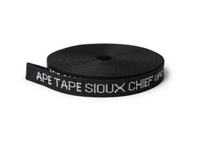 Sioux Chief ApeTape™ 5/8 in. x 25 ft. S55425W
