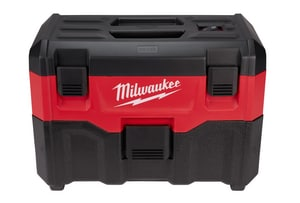 Milwaukee M18™ Wet/Dry Vacuum M088020