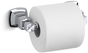 Kohler Margaux™ Toilet Paper Holder K16265