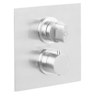 Winter Haven® Non-Thermostatic Valve Trim with Volume Control MIRWH35852