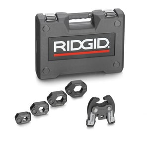 Ridgid ProPress® 1/2 - 1-1/4 in. C1 Kit R28043