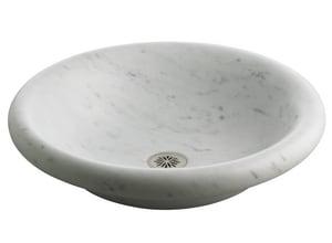 Kohler Botticelli® Vessels Lavatory Sink K2393