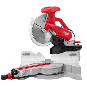 Milwaukee Compound Miter Saw M695520