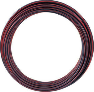 Viega ViegaPEX™ 1-1/4 in. x 100 ft. Plastic Barrier Tube V11475