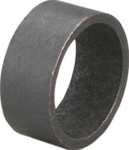 Viega PEX Crimp Ring V436