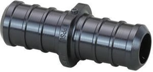 Viega North America PEX Crimp Coupling V43