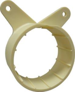 Viega Suspension Clip Tubing Fastener V550