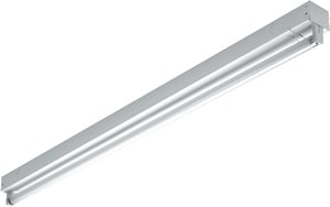 H E Williams 2 ft. 17 W 1-Light 24 Strip Light Fixture H752117EB1UNVOS