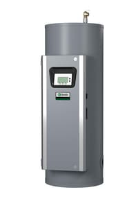 A.O. Smith Custom® Xi 18 kW 480 V 3-Phase Water Heater ADSE100184803