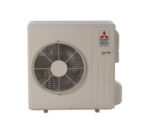 M-Series 16.0 SEER Outdoor 30,700 BTU Air Conditioner MMUYD30NA1