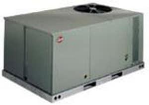 Rheem 3-Phase 13 SEER Packaged Heat Pump RJNLACK000