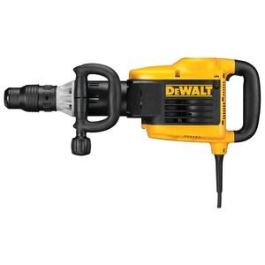 Dewalt Demolition Hammer DD25899K