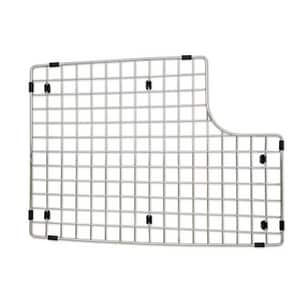 Blanco America Performa™ 19-11/16 x 14 13/16 in. Stainless Steel Sink Grid B222472