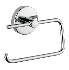 Hansgrohe S/E Toilet Tissue Holder H40526