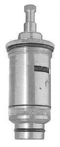Hansgrohe Thermostatic Cartridge For Ecomax H92631000