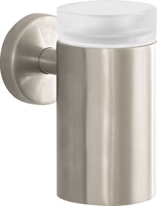 Hansgrohe Toothbrush Holder H40518