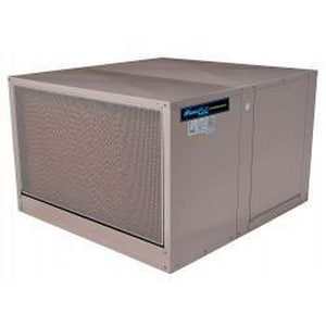 Essick Air Products 115 V 7000 cfm Direct Drive Water Cooler EAD1C7112