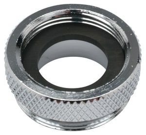 Zurn Industries Aerator Adapter Z60435001