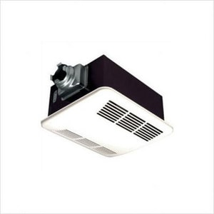 Panasonic WhisperWarm™ Ceiling Mounted Fan/Heat Combination PANFV11VH2