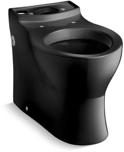 Kohler Persuade® 1.6 gpf Elongated Bowl Toilet K4322