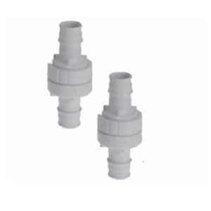 Uponor North America ProPEX EP In-Line Valve UQ4905050