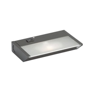 Kichler Lighting 20W Under Cabinet Lamp KK12012