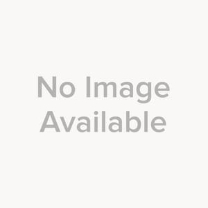 Proflo 174 20 X 18 In Three Hole Ada Wallmount Lavatory Sink